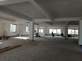 2500 sqft office space rent in kakkanad near mavelipuram