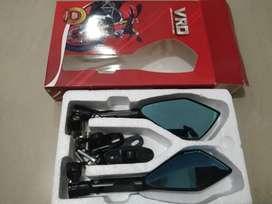 Spion tomok untuk nmax & motor yamaha