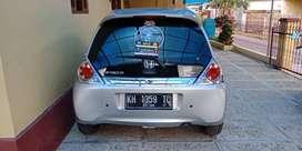 Atasi Mobil oleng dengn Produk BALANCE Sport Damper Bos