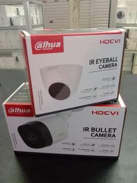 CCTV Termurah dan Terpercaya .