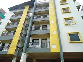 Prakruti Lake View Apartments