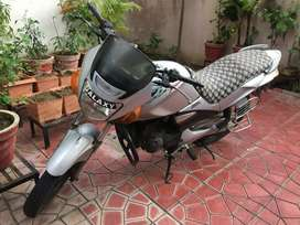 CBZ extreme in very good condition