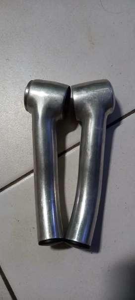tanduk stang vintage
