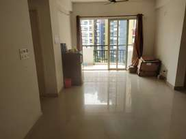 A spacious semi furnished 3bhk for rent In Urapakkam