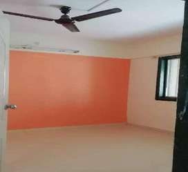2bhk for rent in darshan singh nagar