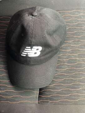 Topi NEW BALANCE ORIGINAL