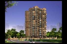 kohinoor Lifestyle 3 bhk in Kalyan West