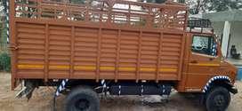 Tata motors 709