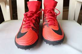 Nike Original Football grippers shoes for sale.