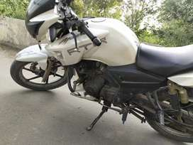 Urgent sell i bought new bike