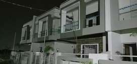 Sell for home kathora road 3 bhk