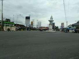 Kawasan Bandara YIA, Dekat Jalan Raya SHM Pecah-Unit: Harga Murah