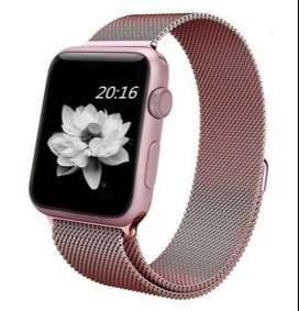 Strap  Apple Watch / Iwatch Stainlis Size 42 / 44 mm