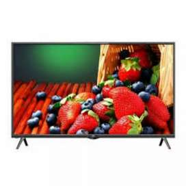 40 inch SIMPLE LED tv ( the great indian weekend sale ) limited stock