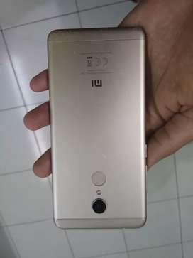Xiaomi Redmi 5 2/16