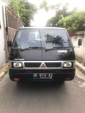 L300 pick up Diesel