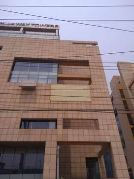 2 BHK, FLAT FOR SALE IN VASUNDHARA SECTOR- 1 NEAR MARKET AREA