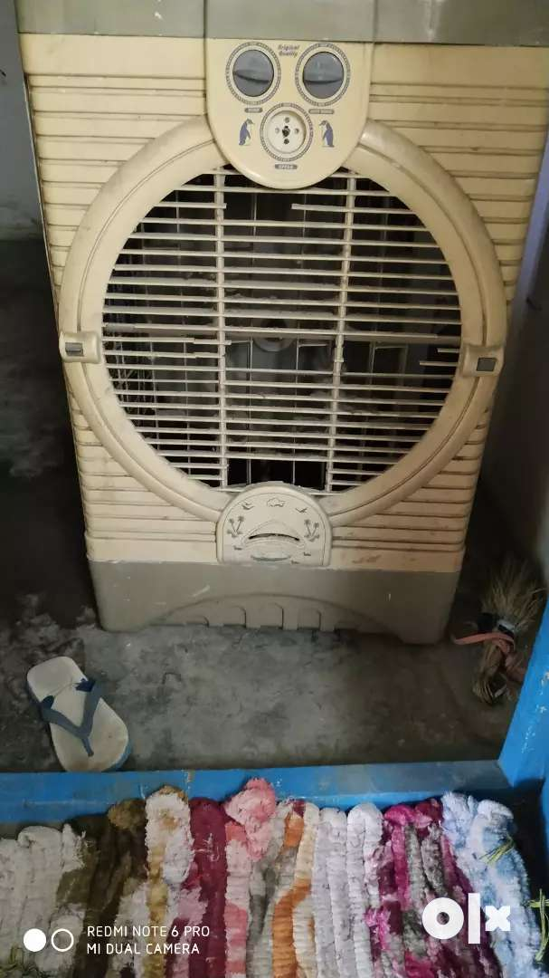Cooler good condition 0