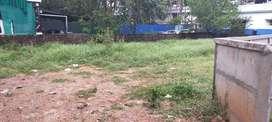 Edapally unichira 6 cent original residential land urgent sale
