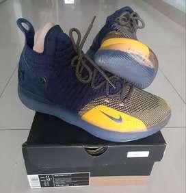 Nike KD 11 size 45