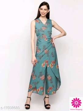 Women drees