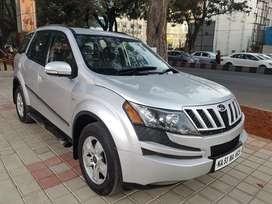 Mahindra Xuv500 XUV500 W8 2013, 2013, Diesel