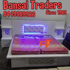Latest Design furniture showroom in meerut