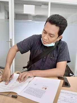 BOB JASA Pengurusan Pendirian PT CV UD NIB Npwp Merek di PROBOLINGGO