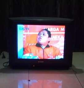 tv bekas jenis tv tabung