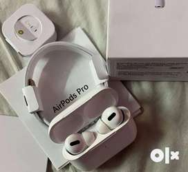Airpods pro Only 6,500