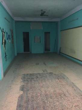 Commercial property available for rent at main vijay path