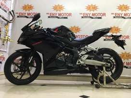 All new Honda CBR250RR Km 0 th 2020 - Barang normal