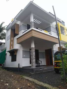 Residential for sale.