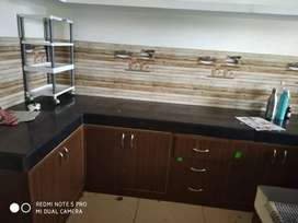 Independent kothi 2 bhk at pakhowal road waking distance market