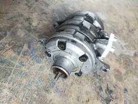 Kompresor ac suzuki baleno 97