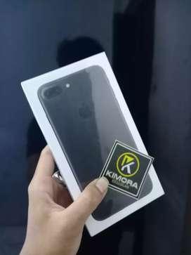 New BNOB, iphone 7 Plus 128Gb