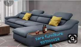 Desing sofa best quality