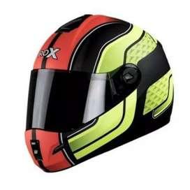 Helmet super helmet special model