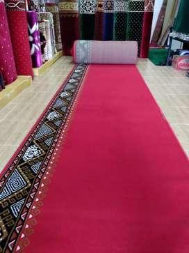 Jual Karpet murah