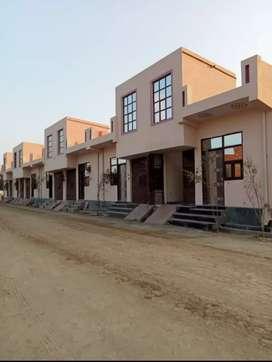 Indipendent villa , Jamin sahit Near 1 murti