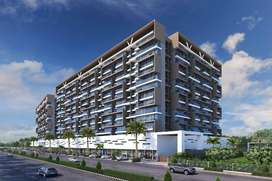 1&2 BHK FOR SALE