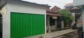 Di Jual Rumah Daerah Pasar Lemabang