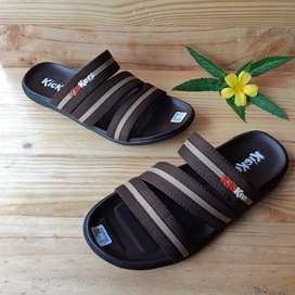 Sandal Kickers kekinian