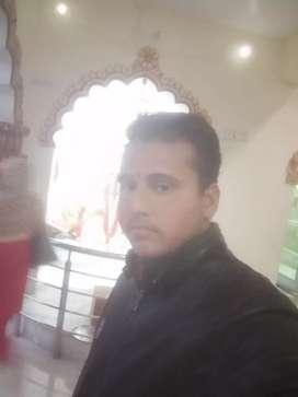Dhyan singh