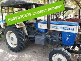 1678 hrs.Good Condition