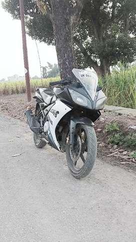 R15 v1 2009