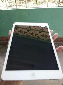 Apple ipads 5th generation