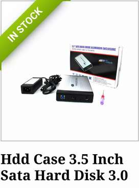 Hard Disk Cases(HDD cases)