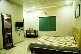 Vaishali luxury Studio Room Near Amrapali Cricle