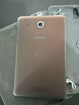 Samsung 10 inch tablet just 9400